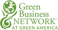 Green Business Network at Green America