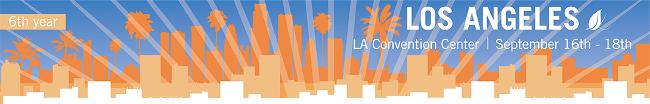 LA Green Festival Expo