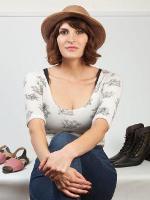 Stephanie Nicora